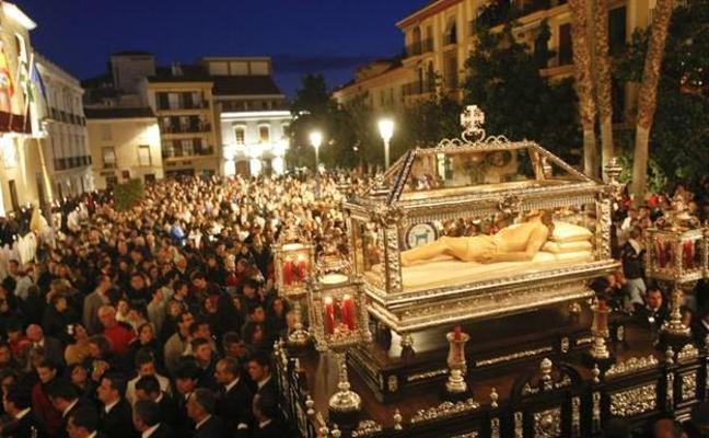 ¿Cuándo cae la Semana Santa? Fecha de Jueves Santo, Viernes Santo, festivos y puentes en el Calendario Laboral