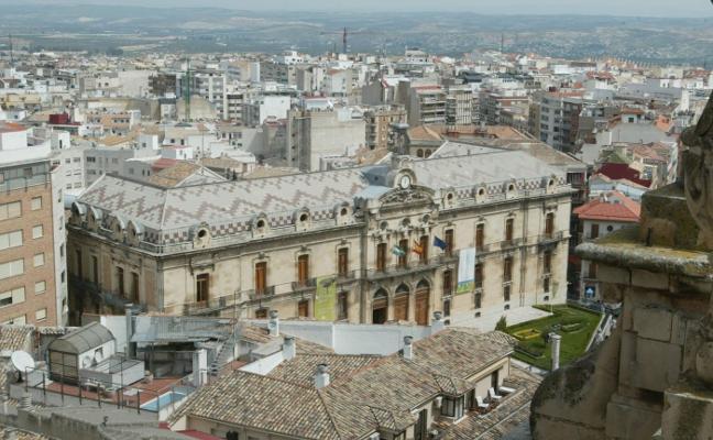 El juez archiva el caso de las carreteras de la Diputación al no encontrar indicios de delito
