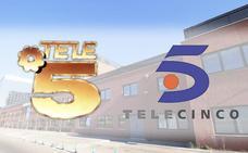 ¿Recuerdas quién llegó a presentar las mañanas de Telecinco?