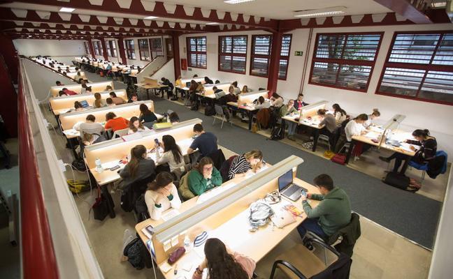 La UGR selecciona a sus 20 estudiantes más brillantes para convertirlos en líderes