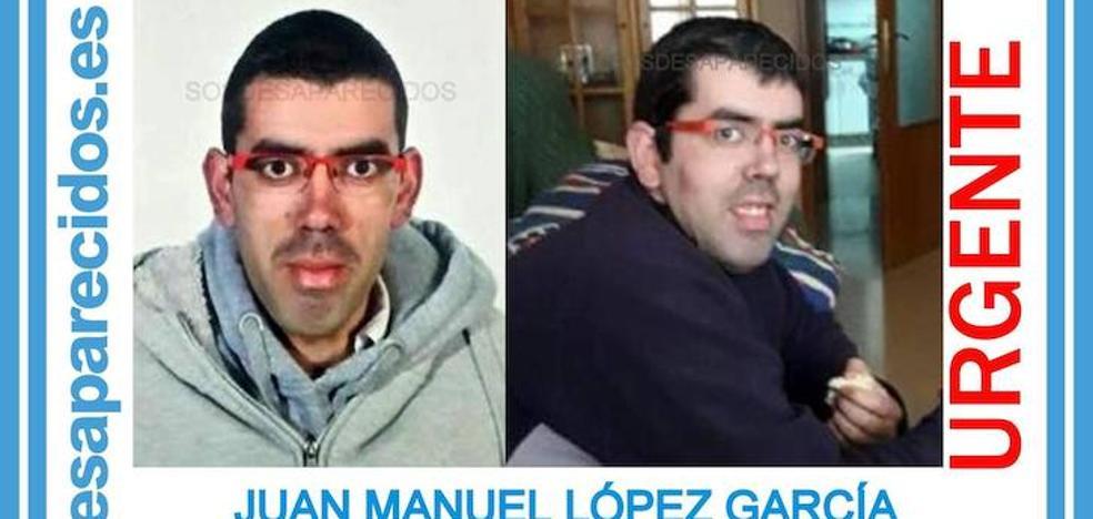 """La Policía se moviliza ante una desaparición """"de alto riesgo"""" en la Costa de Granada"""