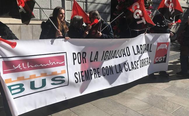 El pleno insta a Cuenca a integrar a las subcontratas de la Rober dentro su plantilla
