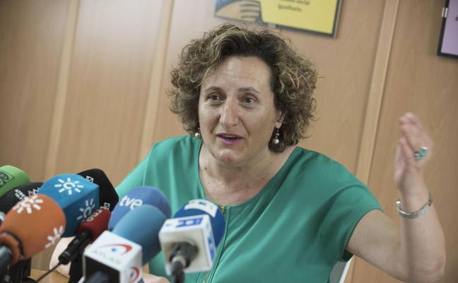 Desestiman el recurso que presentó la asesora de Juana Rivas contra la querella por intrusismo