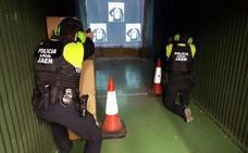 La futura Comisaría de Policía se hará en la zona del Bulevar
