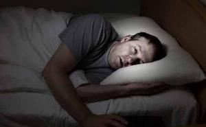 Insomnio Familiar Letal, la extraña enfermedad que mata de sueño, presente en Andalucía