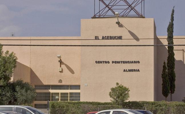 El Acebuche pierde empleados pese a la ampliación en 150 celdas