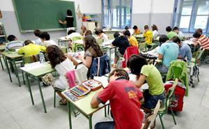 Puente de Andalucía en Granada: ¿en qué colegios no hay clase el lunes, martes y miércoles 28 de febrero?