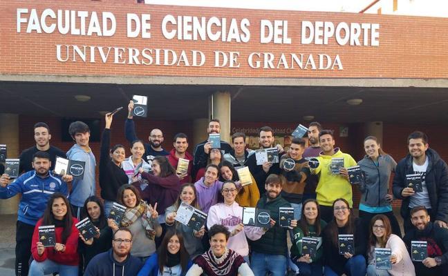 'Mortal Virus: apocalypse', el videojuego creado en Granada para formar a profesores
