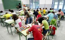 ¿Hay puente del 28 de Febrero o 'Semana Blanca'? ¿En qué colegios de Andalucía no hay clase?