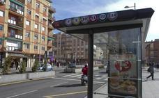 Vuelve la línea circular 11 con paso por Camino de Ronda y el Centro