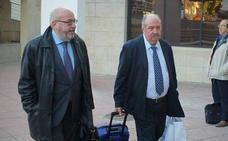 Ramón Arenas denuncia supuesta «obstrucción» por no obtener papeles del caso Nazarí
