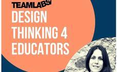 TEAMLABS/ presenta en la UGR las herramientas de la educación del futuro