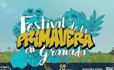 Fiesta de la Primavera en Granada: fecha, lugar y qué (no) vas a encontrar