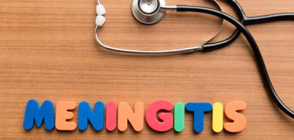 10 síntomas que indican que tienes meningitis. ¿Qué les pasa a los niños?