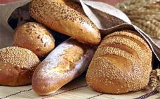 ¿Engorda más al pan normal que el integral? Sale a la luz la verdad