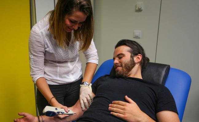 La UGR y el SAS se alían para mejorar los cuidados a los pacientes con cáncer