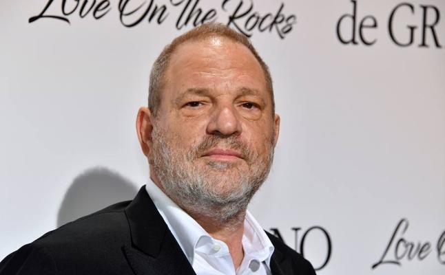 La compañía de Weinstein logra un acuerdo de venta y evita la quiebra
