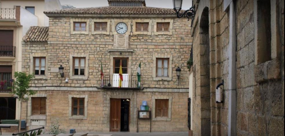 Anuncian movilizaciones si no cesan los cortes de luz en Los Villares