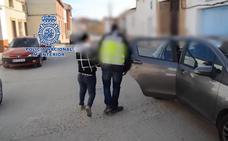 Liberan a dos menores vendidas por su hermana por 20.000 euros