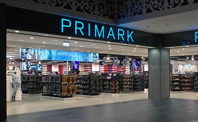 La original zapatilla de 'Primark' que puede arrasar como la taza de Chip
