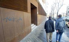 El juez Calatayud condena en Granada a un menor a dos años de internamiento por abusos sexuales a sus sobrinos