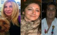 S.O.S: las misteriosas desapariciones de tres mujeres en 17 días en Asturias