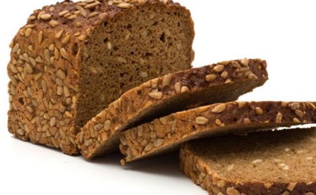 Adiós al pan integral que se vende en España: el Gobierno preara varios cambios