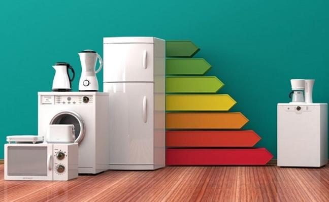 Cómo renovar tus electrodomésticos. Todas las claves para acertar en tus compras