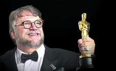 Del Toro derriba el muro de Trump
