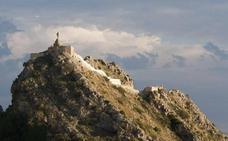 5 pueblos poco conocidos de Granada que merece la pena visitar
