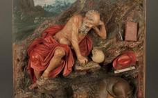Una investigación de la UGR desvela el origen granadino de dos artistas del Siglo de Oro