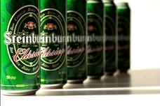 ¿Qué hay detrás de las cervezas de marca blanca de Mercadona, Lidl y El Corte Inglés?