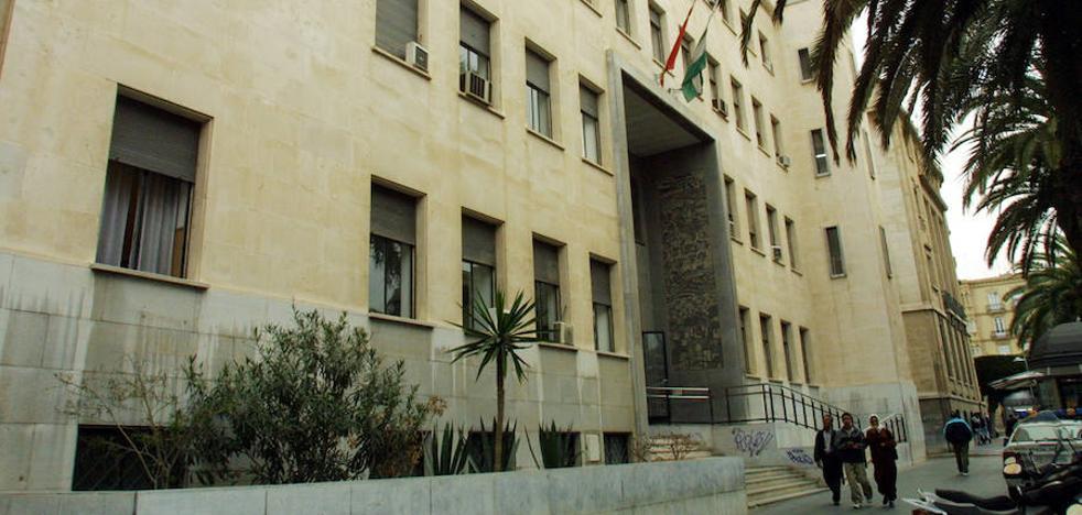 AMAyT pide al Poder Judicial que actúe contra las dilaciones en la instrucción de la 'Trama Amat'