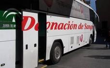 S.O.S de Sanidad: todos los puntos para donar sangre en Granada el mes de marzo
