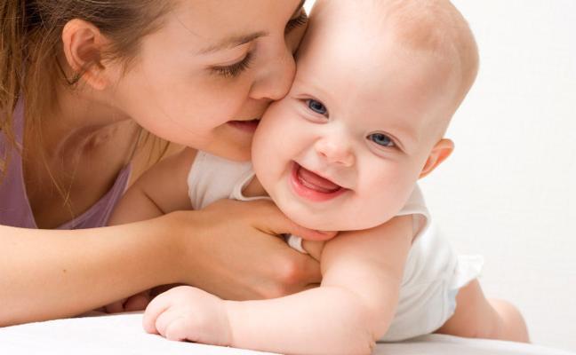 Un juez condena a un hotel: «La maternidad no es una enfermedad»