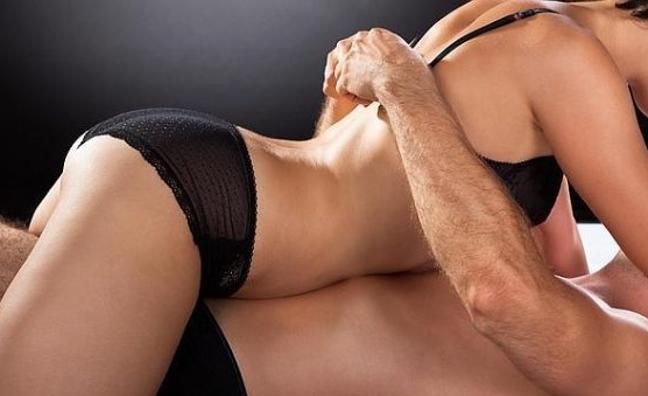 No existen dos orgasmos iguales