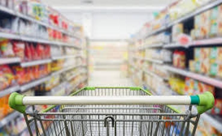 Las cervezas de 'marca blanca' de los supermercados