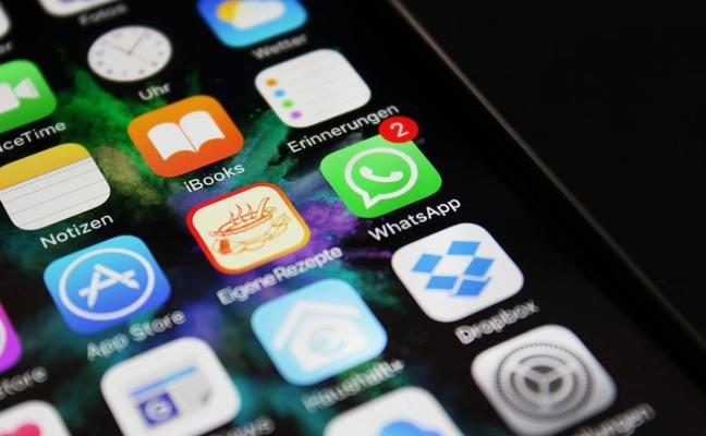 Cómo hacer que WhatsApp no guarde las fotos descargadas en la galería