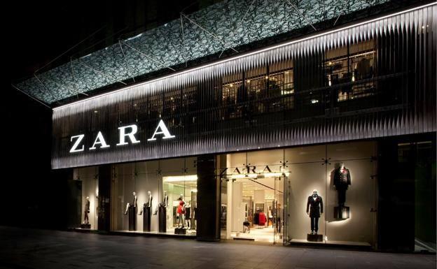 Las 23 prendas de la colección Minimal con la que Zara sigue causando furor