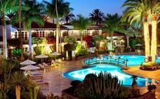 Premian a un hotel de España como el mejor del mundo: así es por dentro