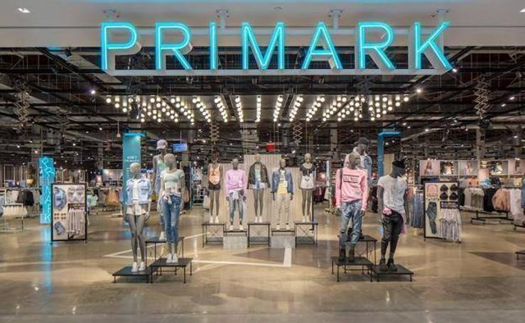 Los vestidos y bañadores que Primark ya prepara para la nueva temporada