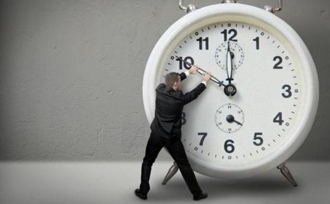 Cambio de hora en México en 2018: esta es la fecha para el horario de verano