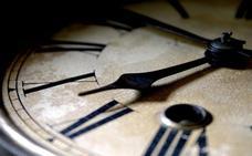 La razón por la que los relojes europeos se han retrasado 6 minutos