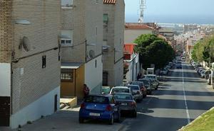 Motril levantará un centro de servicios sociales en la zona Norte