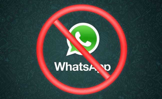 ¿Cómo saber si te han bloqueado en WhatsApp? El truco para comprobarlo