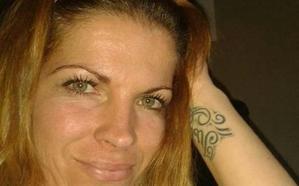 El juicio con jurado por la muerte de la joven del Polígono será a finales de junio