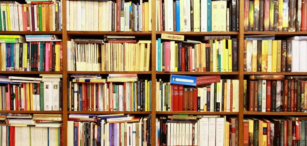 El drama de las enciclopedias que compramos hace años por un 'dineral'