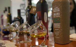 El aforo de aceite de oliva vuelve a hacer diana