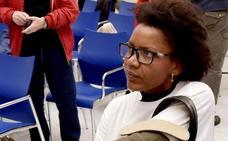 48 horas tras Ana Julia: así picó en el cebo la detenida