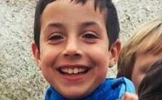 Gabriel, el último caso de menores desaparecidos con un final trágico